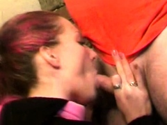 Banging My Horny Dutch Neighbor Just To Feel Good