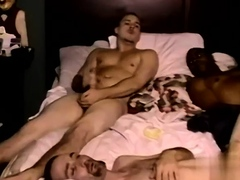greek-amateur-gay-porn-tube-and-guy-hand-cum-the-fellows