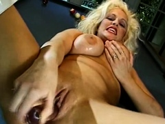 milf-housewife-masturbates-at-home-just-to-enjoy-moment