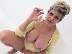 big-tit-mature-lady-sonia-has-such-a-dirty-mind
