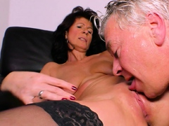german-ugly-chubby-housewife-fuck-with-a-cucumber