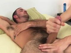 hot-buff-gay-men-in-tight-underwear-porn-galleries-xxx-i