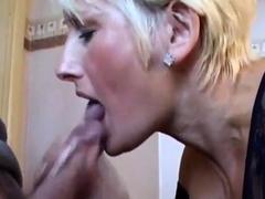 Шведское порно фильмы с сюжетом