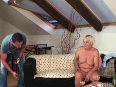 boozed-old-mother-in-law-seduces-him-into-taboo-sex