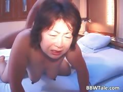 old-busty-asian-chick-with-big-boobs-part4
