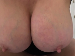 lady-sonia-shoves-her-huge-tits-in-your-face