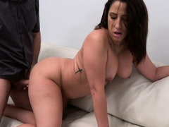 fake-agent-spanish-babe-adara-love-rides