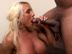 busty-blonde-mature-interracial-ass-fucked