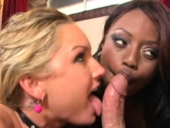 interracial-threesome-hardcore-sex-with-two-girls