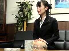asian-anal-sex-japanese-641517