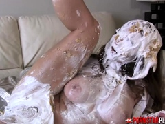 pornstarplatinum-kinky-milf-mindi-mink-spills-cake-all-over