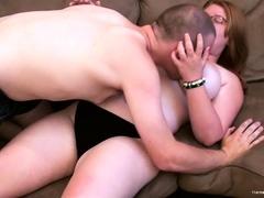 cum-hungry-bbw-lets-her-boyfriend-pound-her-tight-cunt