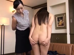 reality-kings-sexy-lesbian-make-out