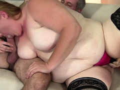 amateur-blonde-bbw-gets-treated-to-a-hard-cock