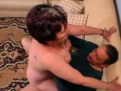 german-amateur-couple-fuck-at-first-time-casting