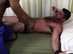 gay-leg-amputee-sex-first-time-he-wakes-billy-up-who-is