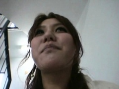 Check Hot Asian Get Bukkake Fetish Facial