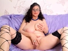 big-tits-and-pussy-intensemature