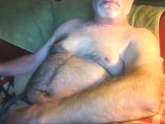mature-man-cumming