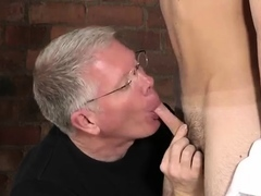 Sexy Old Men Movietures Hell Porn And Classic Gay Male