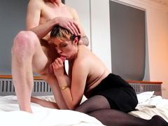 tutor4k-teacher-in-stockings-is-penetrated-very-fast