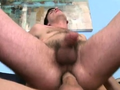 Outdoor gay sex and hairy arab men you porn mobile videos