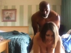wife-fucking-bbc-in-a-hotel-for-hubby