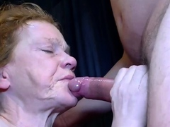 ugly-old-mom-first-fist-fuck-orgy