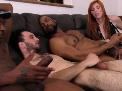 black-hunks-in-threesome