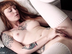 webcams-free-pov-softcore-porn-video-mobile-1