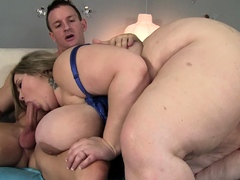 fit-guy-stuffs-his-cock-deep-into-a-blonde-bbw