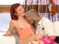 daddy4k-cutie-takes-part-in-crazy-threesome