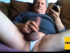 older-man-playing