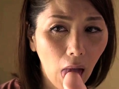 collective-hardcore-for-cocks-loving-asian