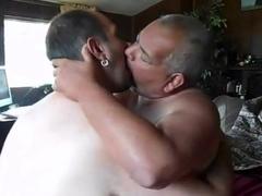 erotic-kissing