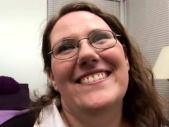 fat-office-worker-gets-laid