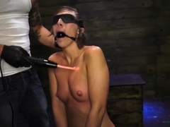 straight-hell-bondage-and-brutal-gangbang-whore-last