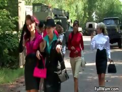 group-of-hot-women-gets-ready-to-get-part3