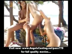 lesbian-threesome-sex-orgy-with-hotties-licking-and-toying