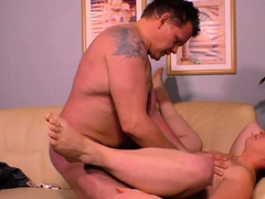 german step mother fuck step son