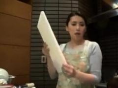 japanese-friend-wife-fucked-home-near-cuckold-hubby