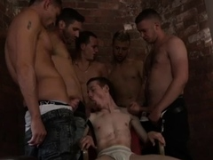 czech-hunter-boys-compilation-and-tab-sucking-cock-gay