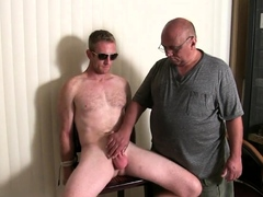 garrett-s-edging-audition