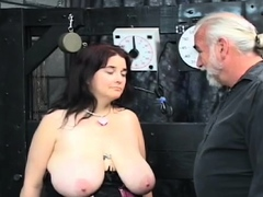 divine-girl-is-gently-rubbing-her-juice-pie