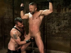 dirk-caber-morgan-black-men-on-the-prowl
