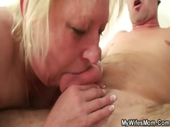 i-just-fucked-my-mom-in-law-but-wife-finds-us