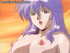 Great steamy nihonjin gratis hentai part6