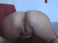 seductive-brunette-cutie-rachel-in-enjoyable-sex