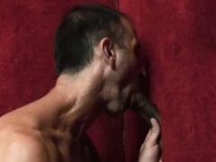 Steven Richards Billy Long 01