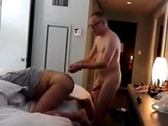 Craigslist Married Nerd Breeds Verbal Bitch Ass